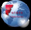 Future Claim Service